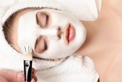 Điều gì xảy ra nếu bạn sử dụng mặt nạ mỗi ngày như phụ nữ Hàn?